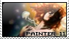 Painter 11 Stamp by diphylla