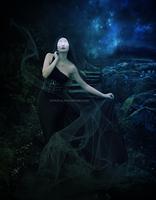 Spirit by breerothman