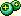 Green Lantern Points by breerothman