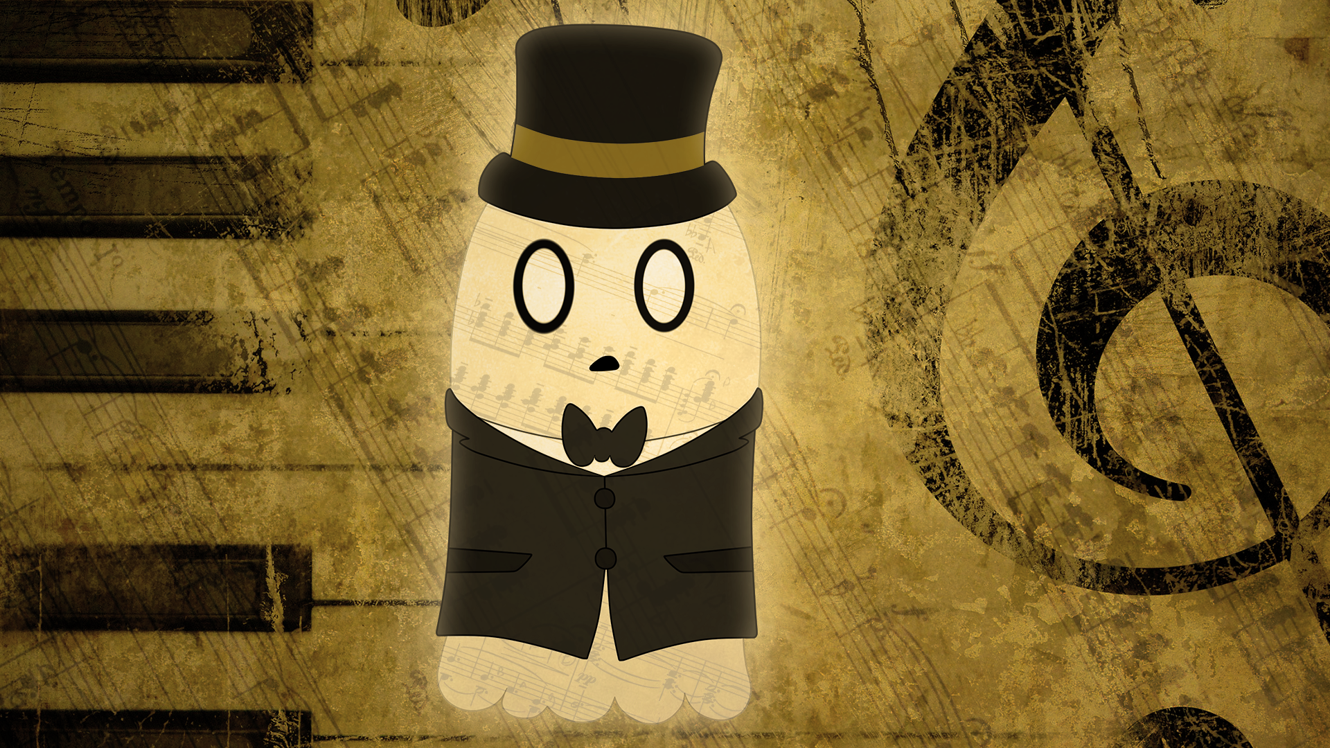 [Image: dapper_blook_by_kamex55-d9euxo6.png]