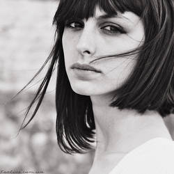 Nikki by lunariya