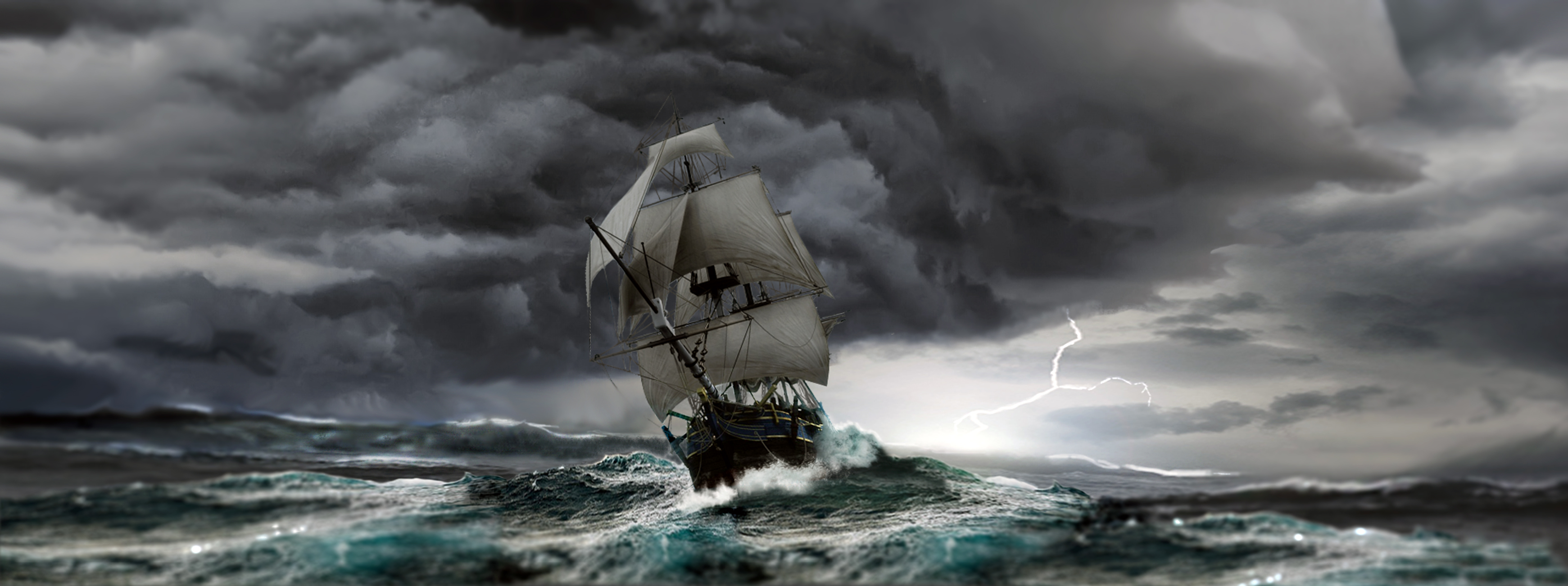 a creative writing essay on the unexpected horizons of the sea storm A creative writing essay on the unexpected horizons of the sea storm creative writing: unexpected horizons wow i love going deep sea fishing on our boat i was excited when my dad had asked me if i wanted to go this weekend.