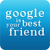 Google is your best friend
