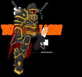 Bladecrusher V1
