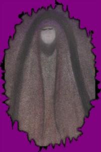 DLilahKameleon's Profile Picture