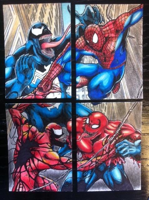скачать the amazing spider-man торрент игры