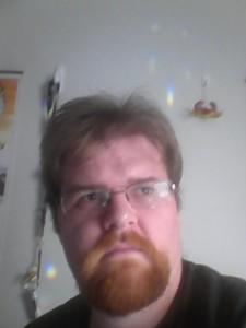 Zachariah-of-Mars's Profile Picture