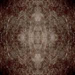 Victorian Goth Wall Texture