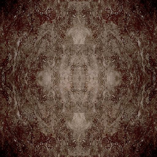 Victorian Goth Wall Texture By RaphaellaNightfire