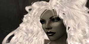 RaphaellaNightfire's Profile Picture