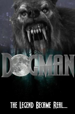 Dogman Movie Poster by LostPlumber-Tman1593 on DeviantArt