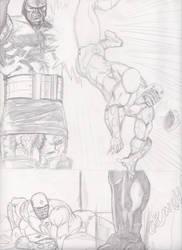 Guyman Sketch 2