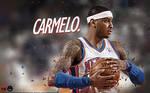 Carmelo.