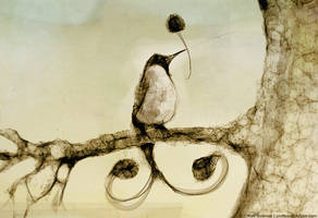 Bird Series II