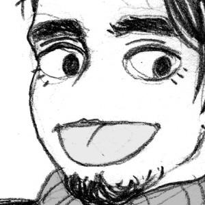 kabomaru's Profile Picture