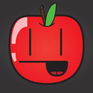 ApplesArtist's Profile Picture