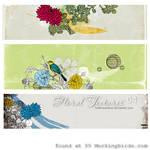 FloralTexturepk_04