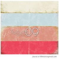 texturepk_09 by SublimeArtDusT