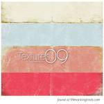 texturepk_09