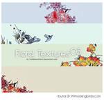 FloralTexturepk05