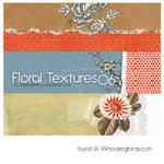 FloralTexturepk06