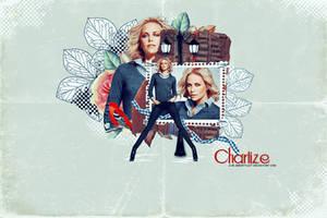 CHARlize again...