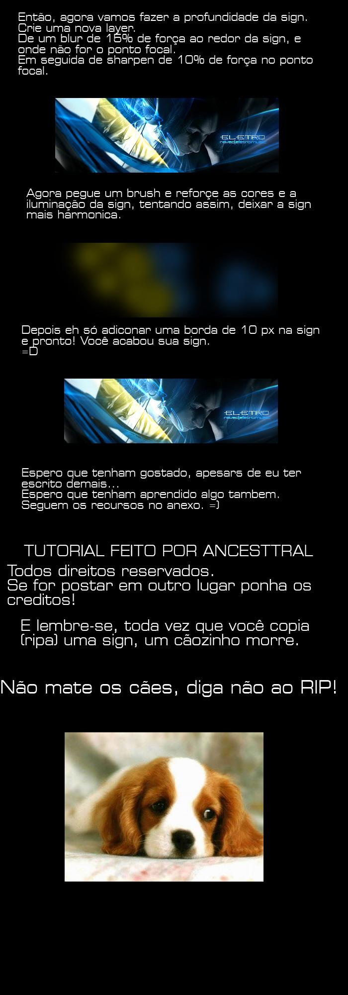 Eletro Sign Tutorial Eletro_Sign_Tutorial_Parte_2_by_AncesTTraL