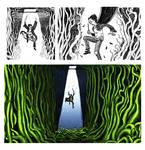 HP1 - Through the Trapdoor