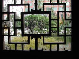 Stone Screen by Kato-Shiroi