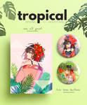 :original: tropical