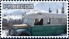 freedom by regenbogen-gedopt