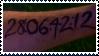 28:06:42:12 by regenbogen-gedopt