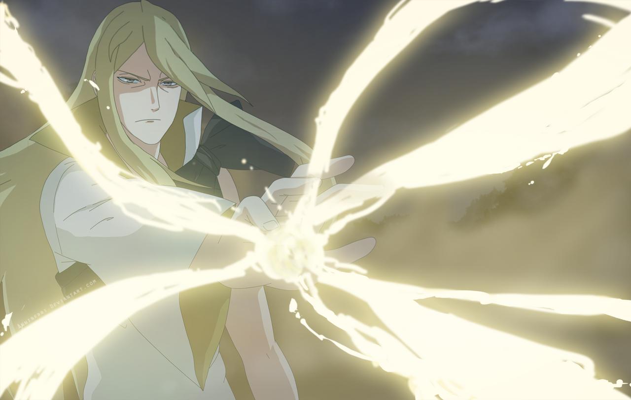 Shintaro Fake Screenshot by anniberri
