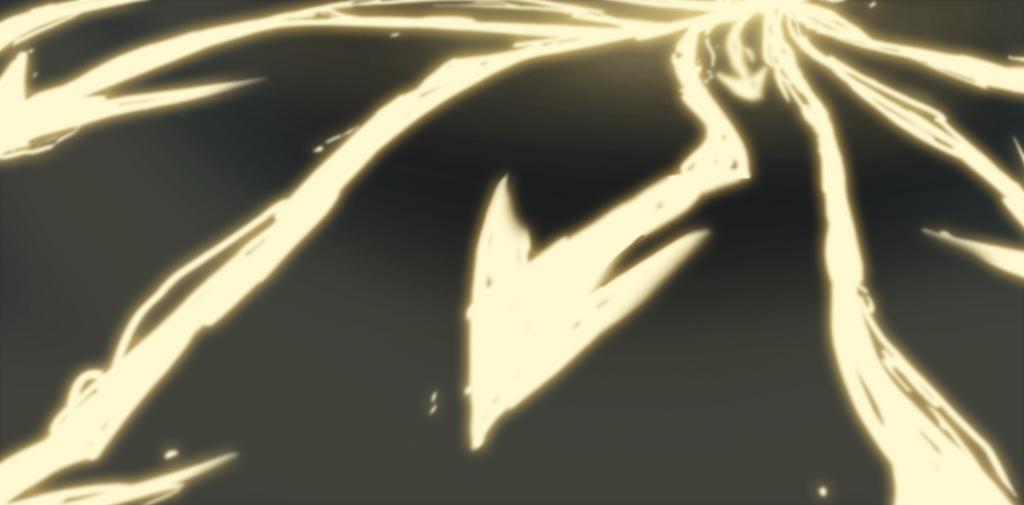 jutsuArrowsoflight by anniberri