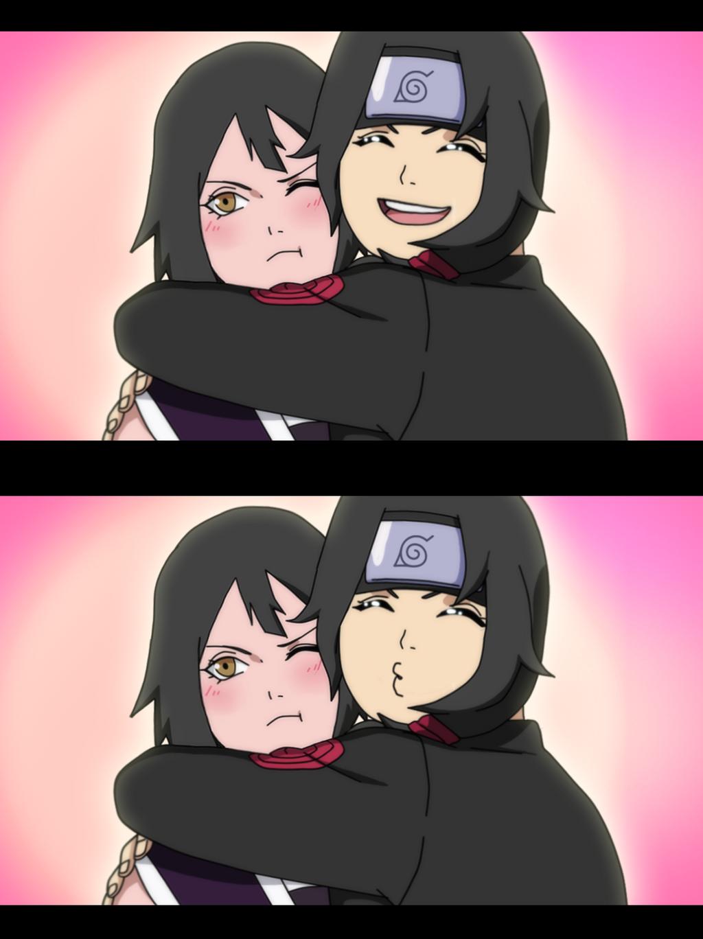 Ryouta's Love by anniberri