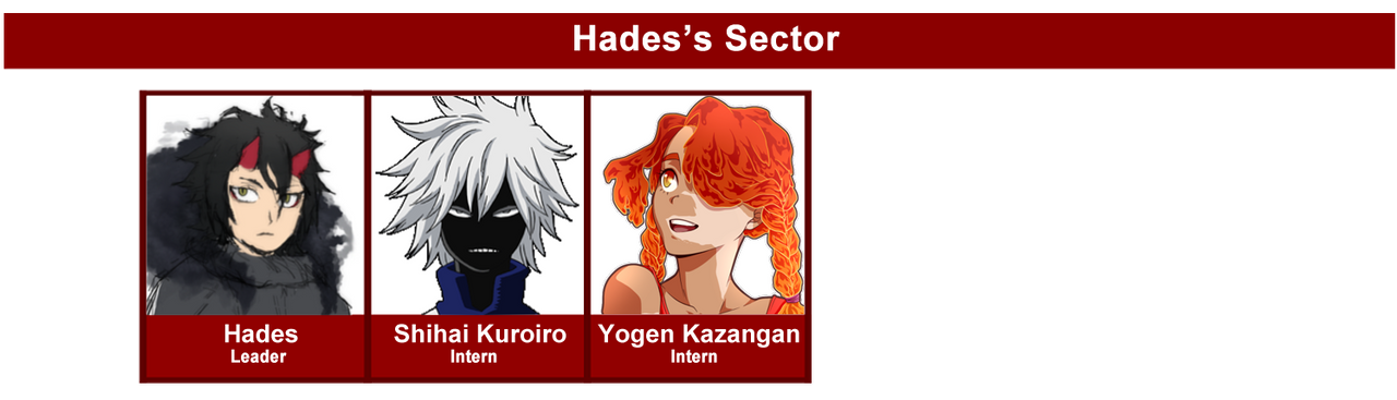 Hades List copy by anniberri