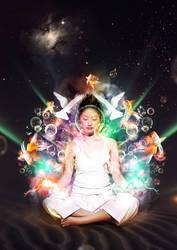 Zen by Jasperio