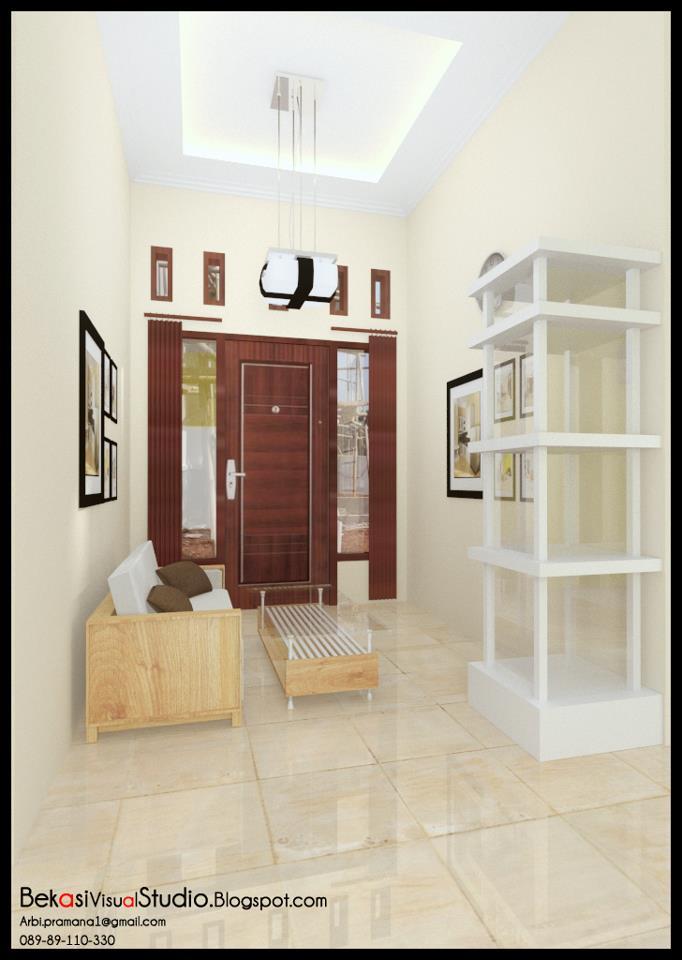 Freelance Interior Design Jobs Los Angeles