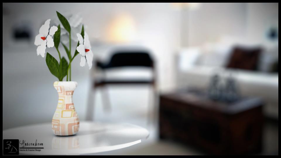 Freelance Interior Design Jobs London