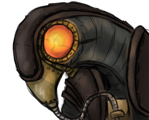 QuixoticReptile's Profile Picture