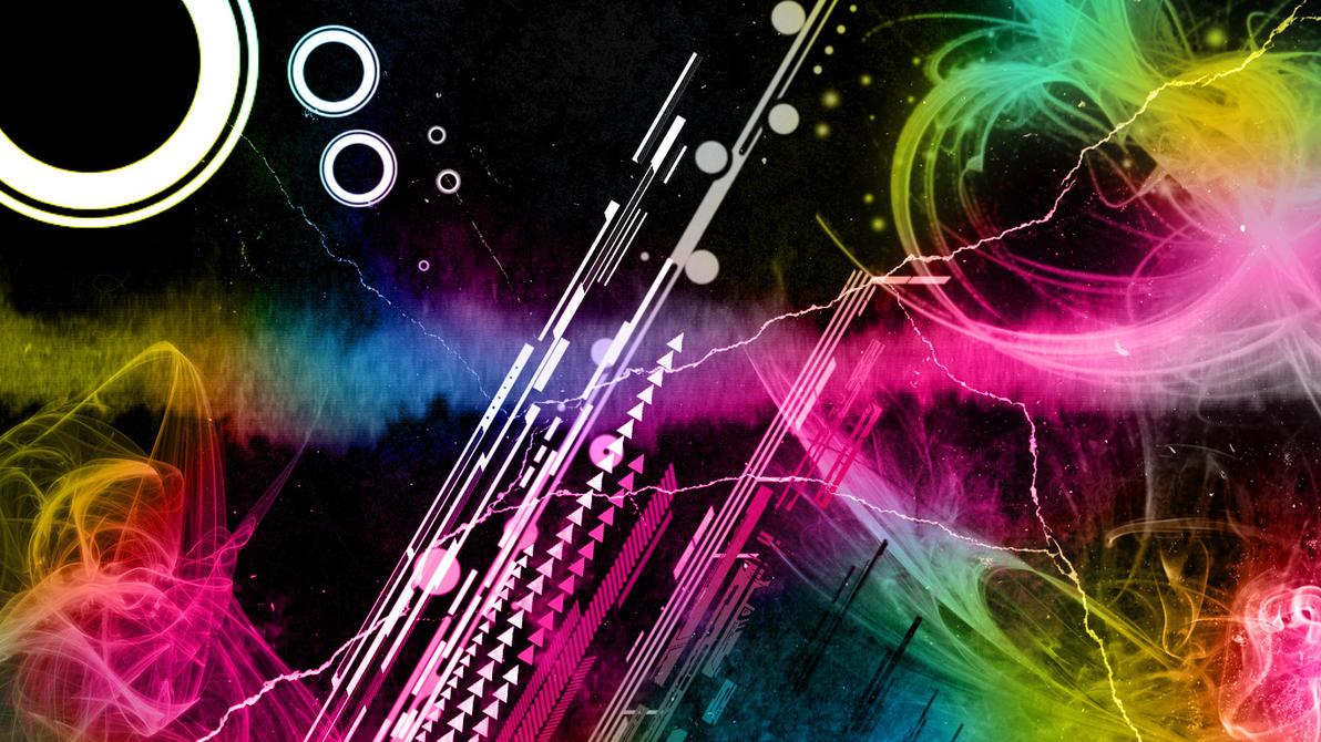 [Resim: chaos_colour_by_khristiankhouri.jpg]