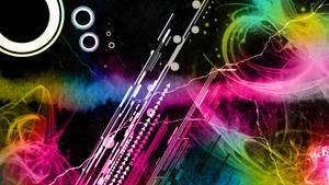 Chaos Colour