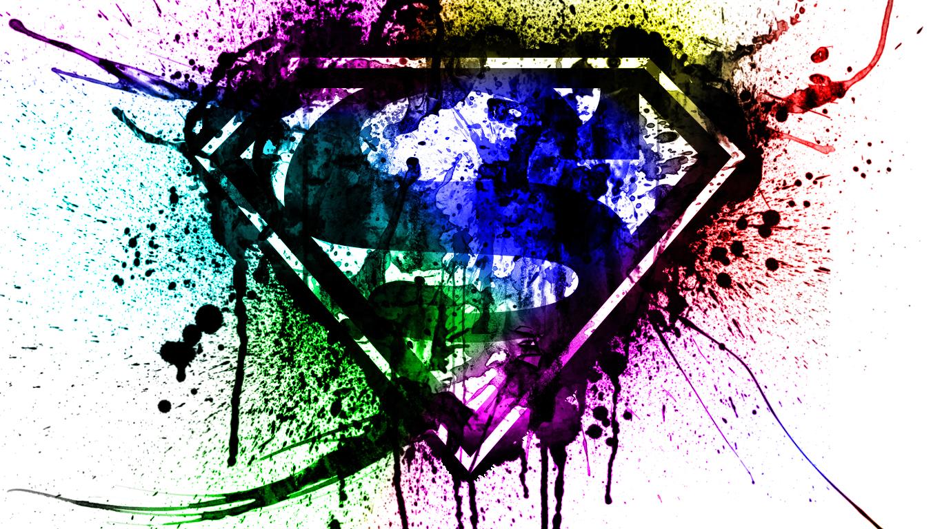Superman Alt. by khristiankhouri