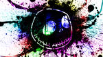 Nightmare B4 Christmas