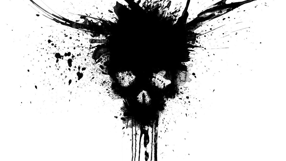 Death by khristiankhouri