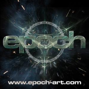 Epoch-Art's Profile Picture
