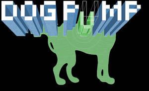 Dog Pump 2
