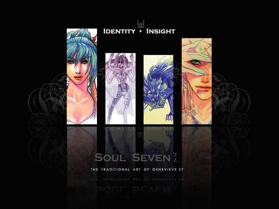 SoulSeven7's Profile Picture