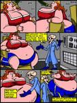pigs pg. 6