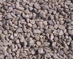 Gravel: hi-res, seamless